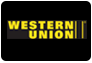 westernunion-icon.png (92×63)