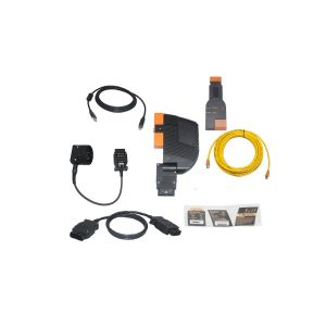 bmw-icom-a1-b-c-set