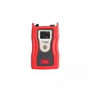 gds-vci-diagnostic-tool-kia-hyundai-red