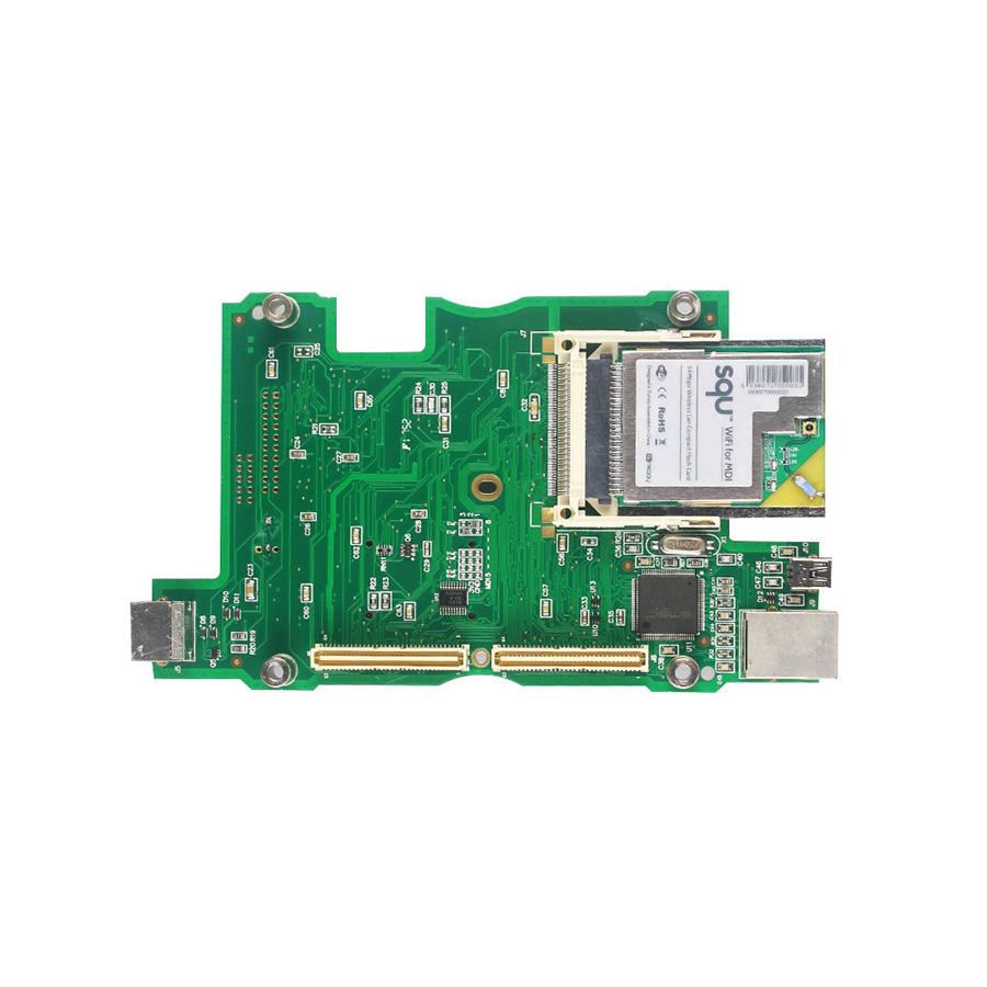 gm-mdi-tech-3-diagnostic-tool-opel-vauxhall-pcb-board