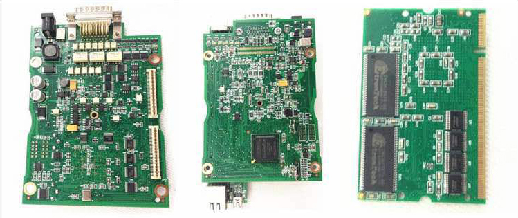 gm-mdi-tech-3-oem-level-diagnostics-interface-opel-vauxhall-pcb-2