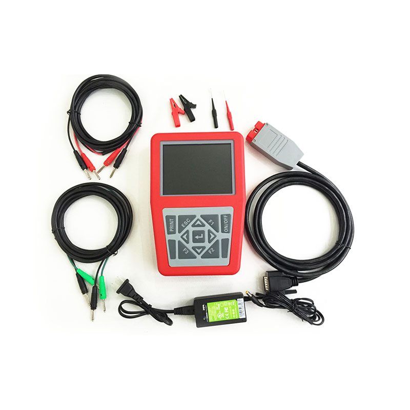 iq4car-mega-macs-50-car-diagnostic-set-2