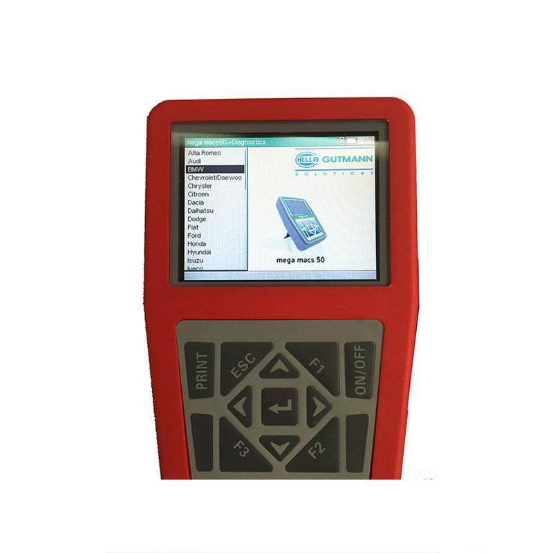 iq4car-mega-macs-50-car-diagnostic-set-3