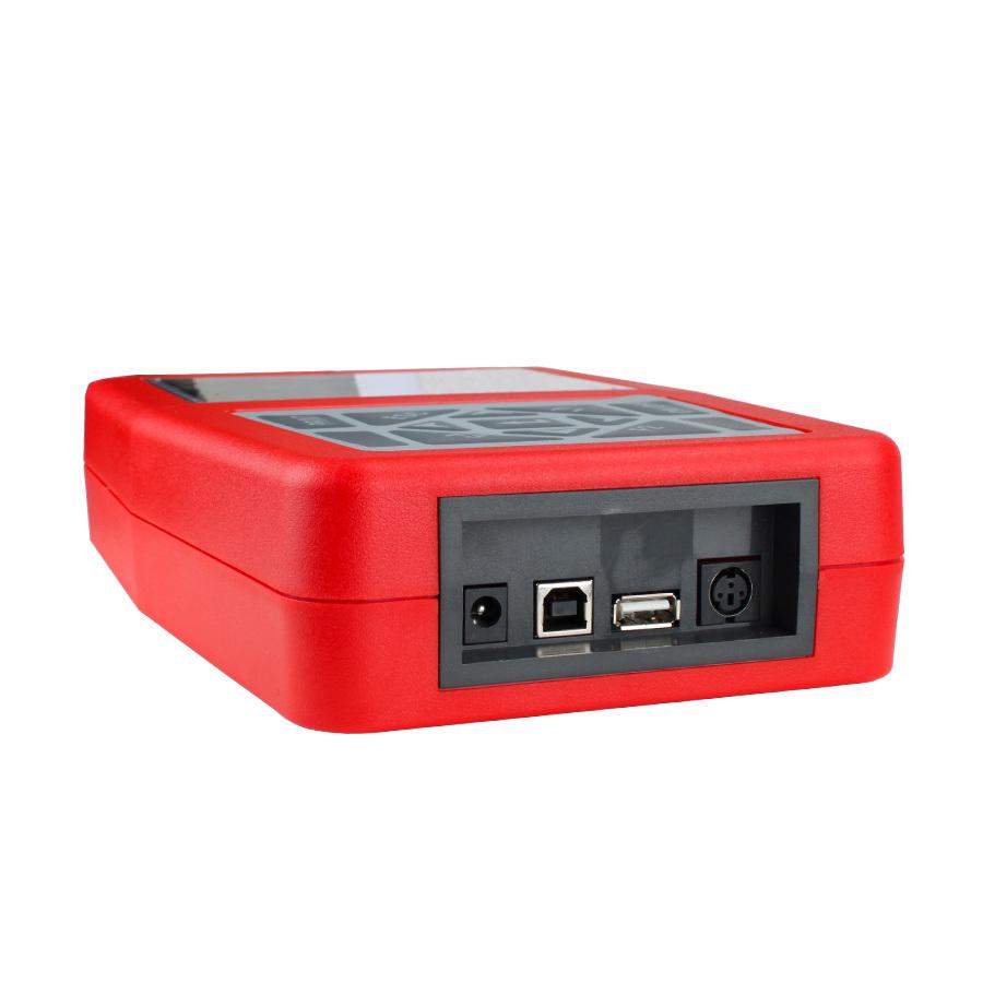 iq4car-mega-macs-50-car-diagnostic-set-4
