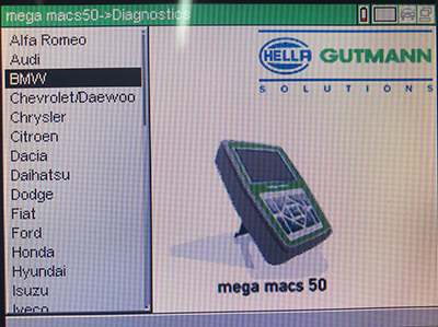 iq4car-mega-macs-50-car-diagnostic-set-software-screen-2
