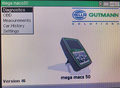 iq4car-mega-macs-50-car-diagnostic-set-software-screen