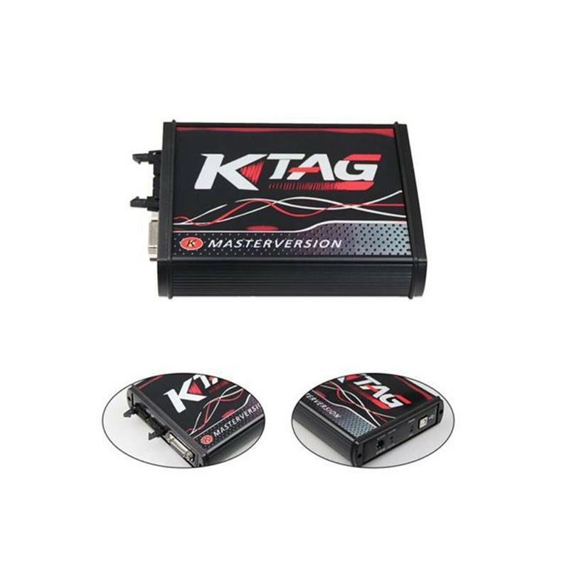 k-tag-ecu-programming-tool-master-set-5