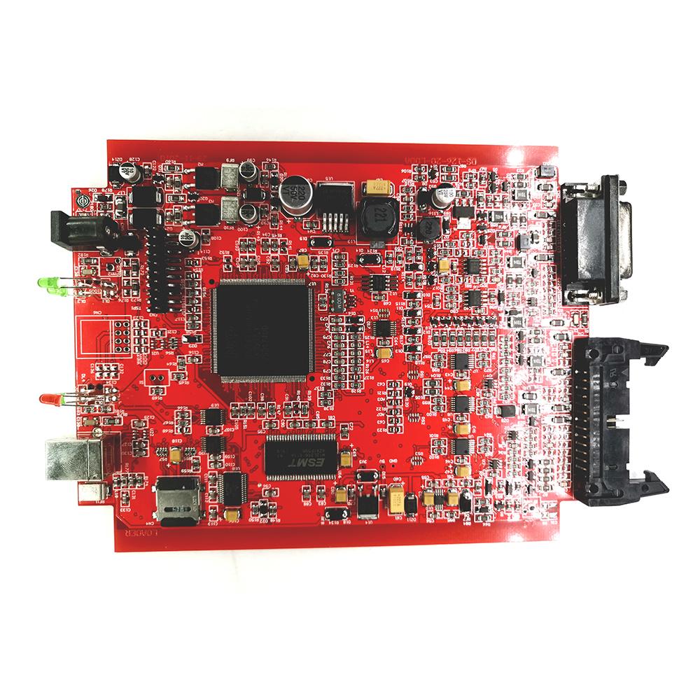 k-tag-ecu-programming-tool-master-set-pcb-board