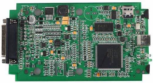Ecu bosch m 7 8 firmware their hands