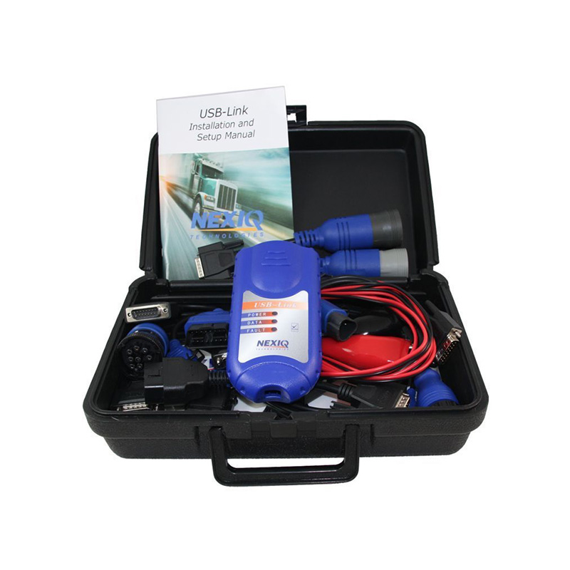 nexiq-usb-link-truck-diagnose-interface-set-bag