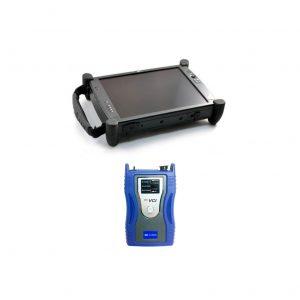 set-gds-vci-diagnostic-blue-evg7-dl46-diagnostic-tablet-pc