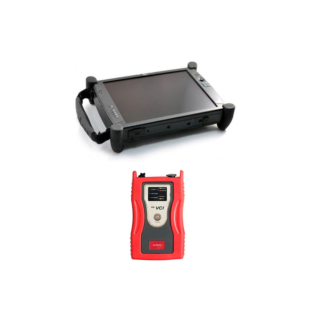 set-gds-vci-diagnostic-red-evg7-dl46-diagnostic-tablet-pc