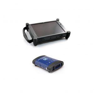 set-gm-mdi-tech-3-evg7-dl46-diagnostic-tablet-pc