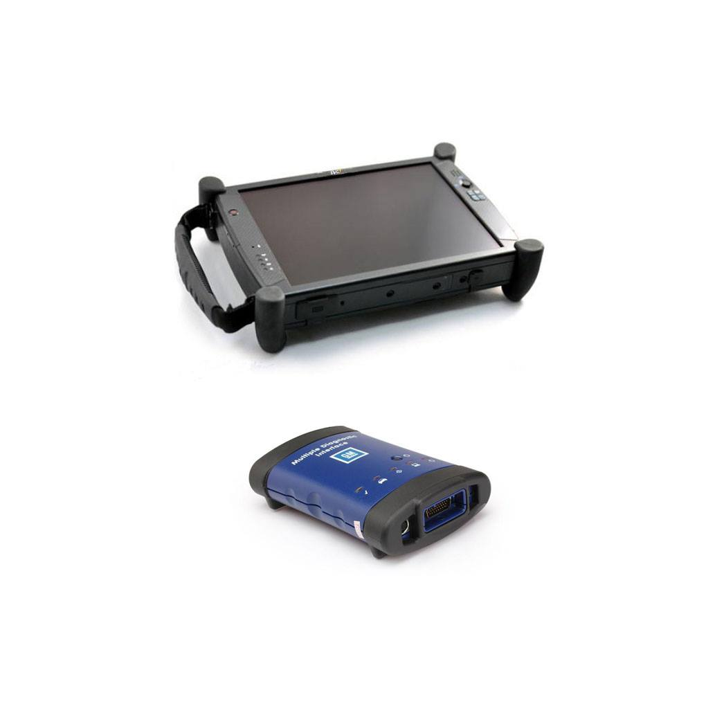 set-gm-mdi-tech-3-evg7-dl46-diagnostic-tablet-pc