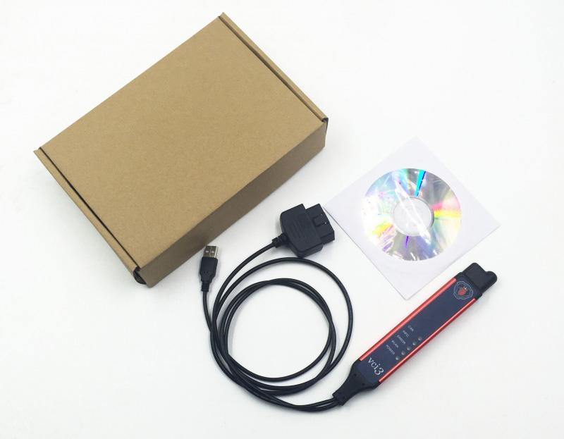 vci-3-scania-scanner-diagnostic-tool-wi-fi-2