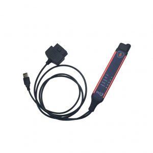 vci-3-scania-scanner-diagnostic-tool-wi-fi