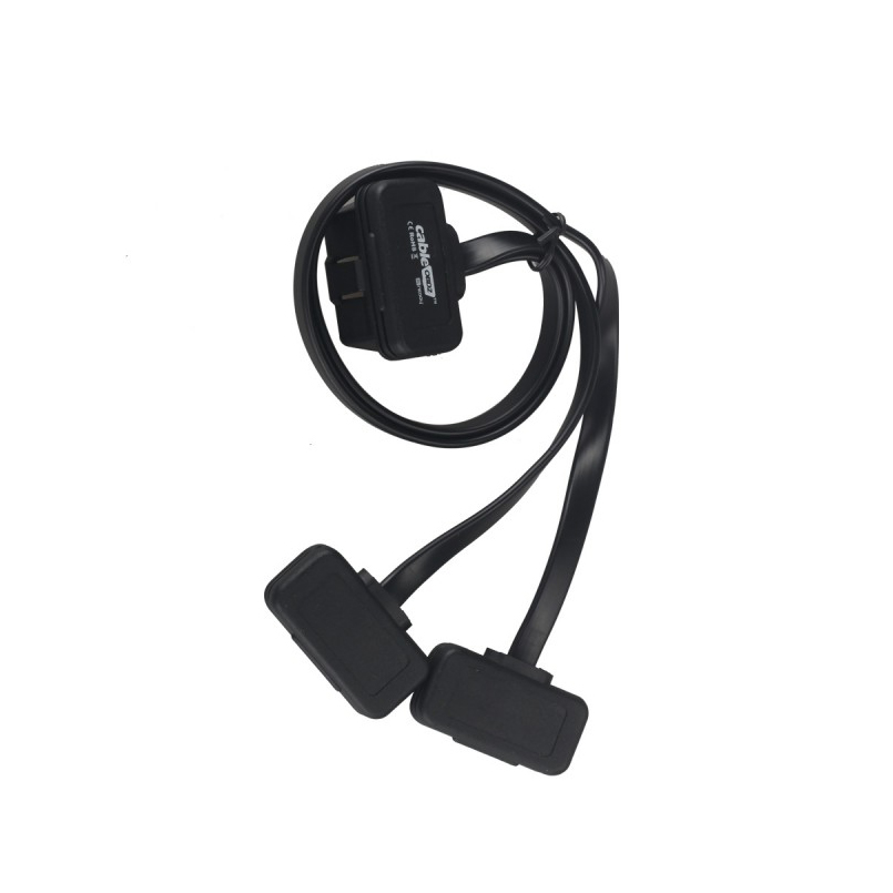 cableobd2-obd-to-hub-9pin-t-cable
