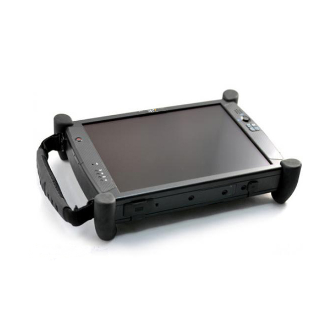 evg7-tablet-pc-8gb-7