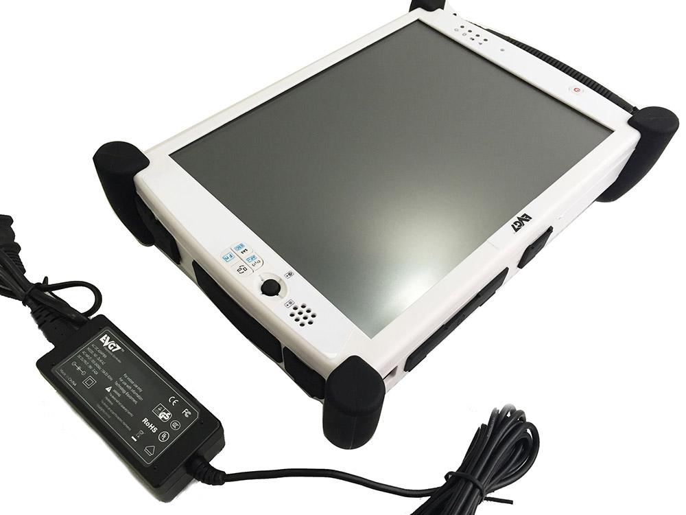 evg7-tablet-pc-diagnostic-controller-4-1