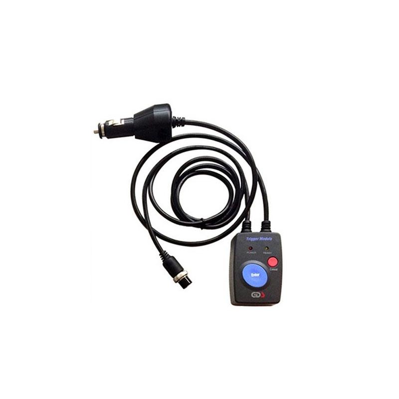 gds-vci-diagnostic-tool-tigger-module-1