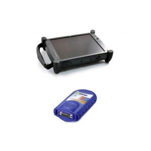 nexiq-usb-link-evg7-tablet-pc-set-3