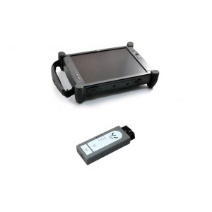 set-vas5054-plus-evg7-diagnostic-tablet-pc-4