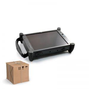 wholesale-evg7-tablet-pc