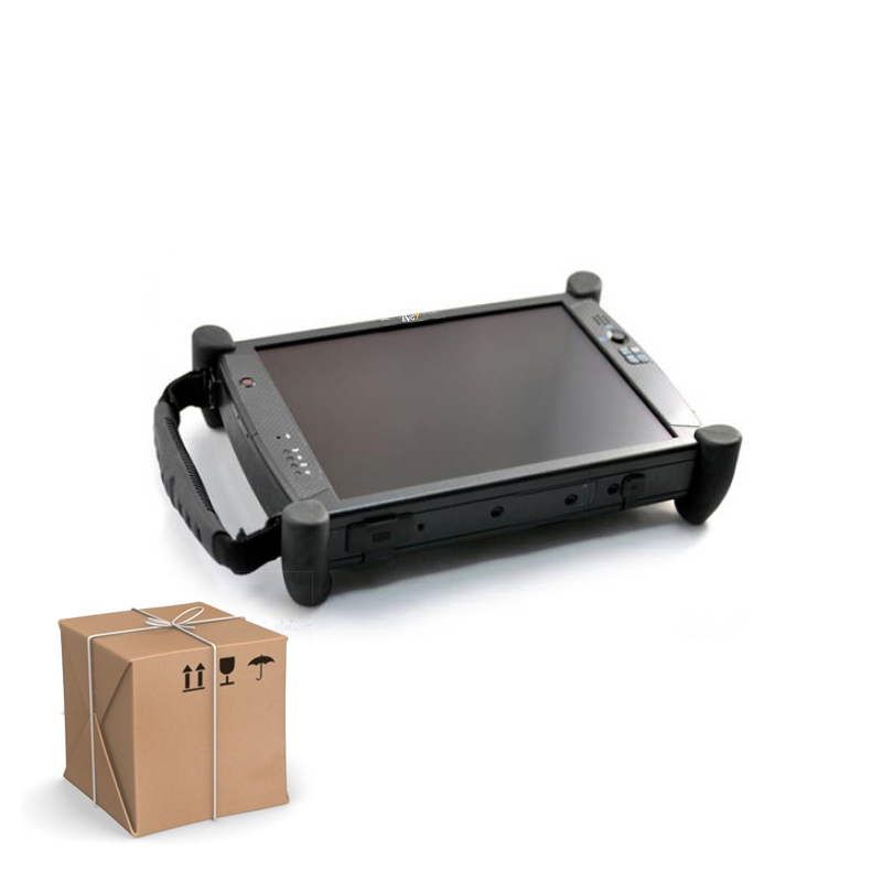 wholesale-evg7-tablet-pc
