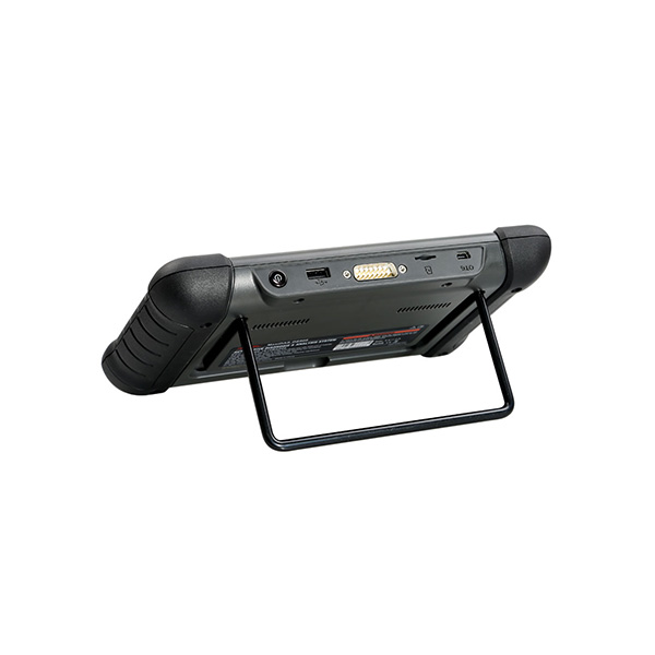 autel-maxidas-ds808-diagnostic-scanner-2
