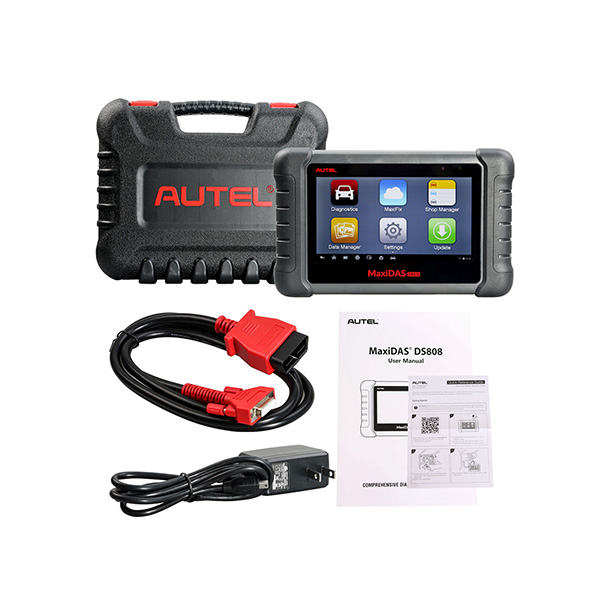 autel-maxidas-ds808-diagnostic-scanner-4