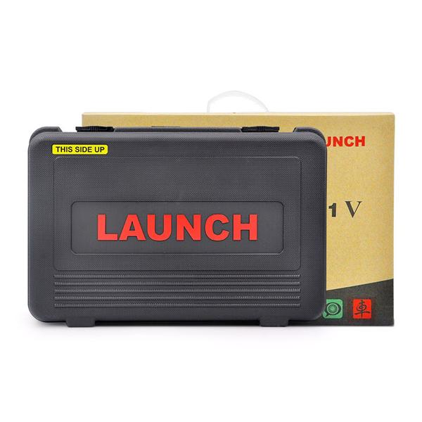 launch-x431-v-8-inch-bluetooth-wifi-2-years-update-licenced-10