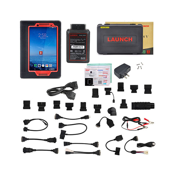 launch-x431-v-8-inch-bluetooth-wifi-2-years-update-licenced-2