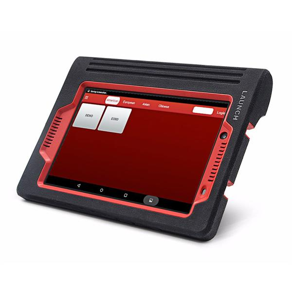 launch-x431-v-8-inch-bluetooth-wifi-2-years-update-licenced-4