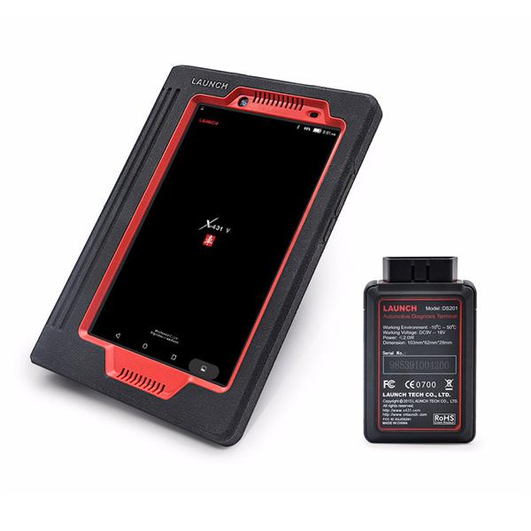 launch-x431-v-8-inch-bluetooth-wifi-2-years-update-licenced
