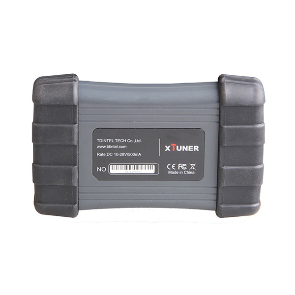 xtuner-t1-heavy-duty-trucks-diagnostic-tool-3
