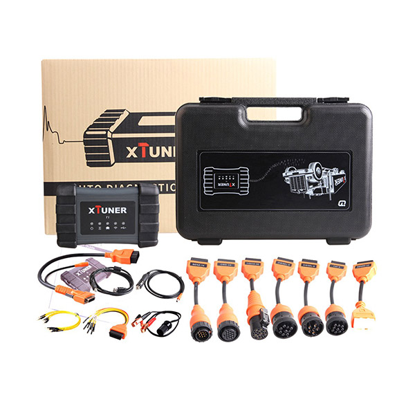 xtuner-t1-heavy-duty-trucks-diagnostic-tool-4
