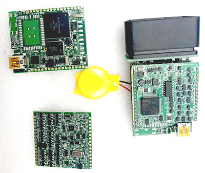 witech-micropod-2-for-chryslerdodgejeepfiat-hdd-v17-04-27-pcb-3