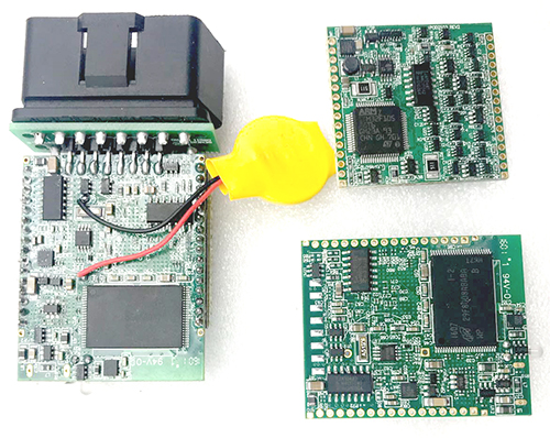 witech-micropod-2-for-chryslerdodgejeepfiat-hdd-v17-04-27-pcb-4
