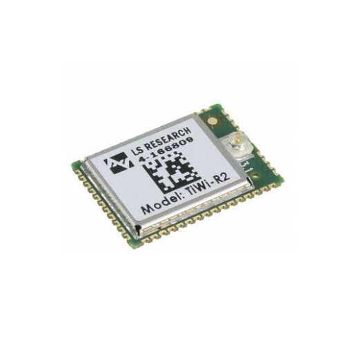 witech-micropod-2-wi-fi-for-chrysler-dodge-jeep-fiat03