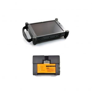 icom-bmw-a2-b-c-evg7-tablet-pc-set-5 copy