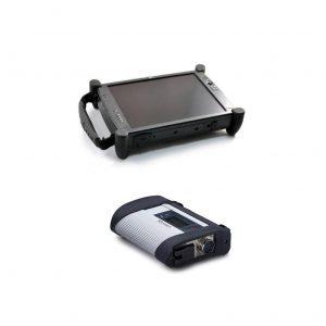set-c4-mb-sd-connect-evg7-dl46-diagnostic-tablet-pc