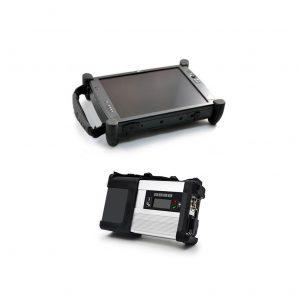 set-c5-mb-sd-connect-evg7-dl46-diagnostic-tablet-pc