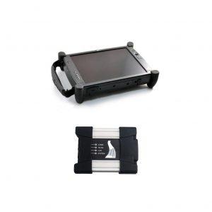 set-icom-bmw-a3bc-evg7-dl46-diagnostic-tablet-pc