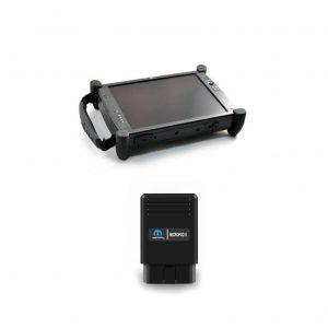 set-witech-micropod-2-evg7-dl46-diagnostic-tablet-pc