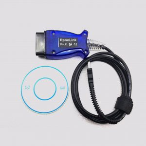 Ecu Flasher Tools | obd2 market