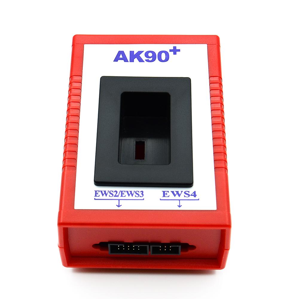 ak90-for-bmw-key-programmer-ews-v3-19-b