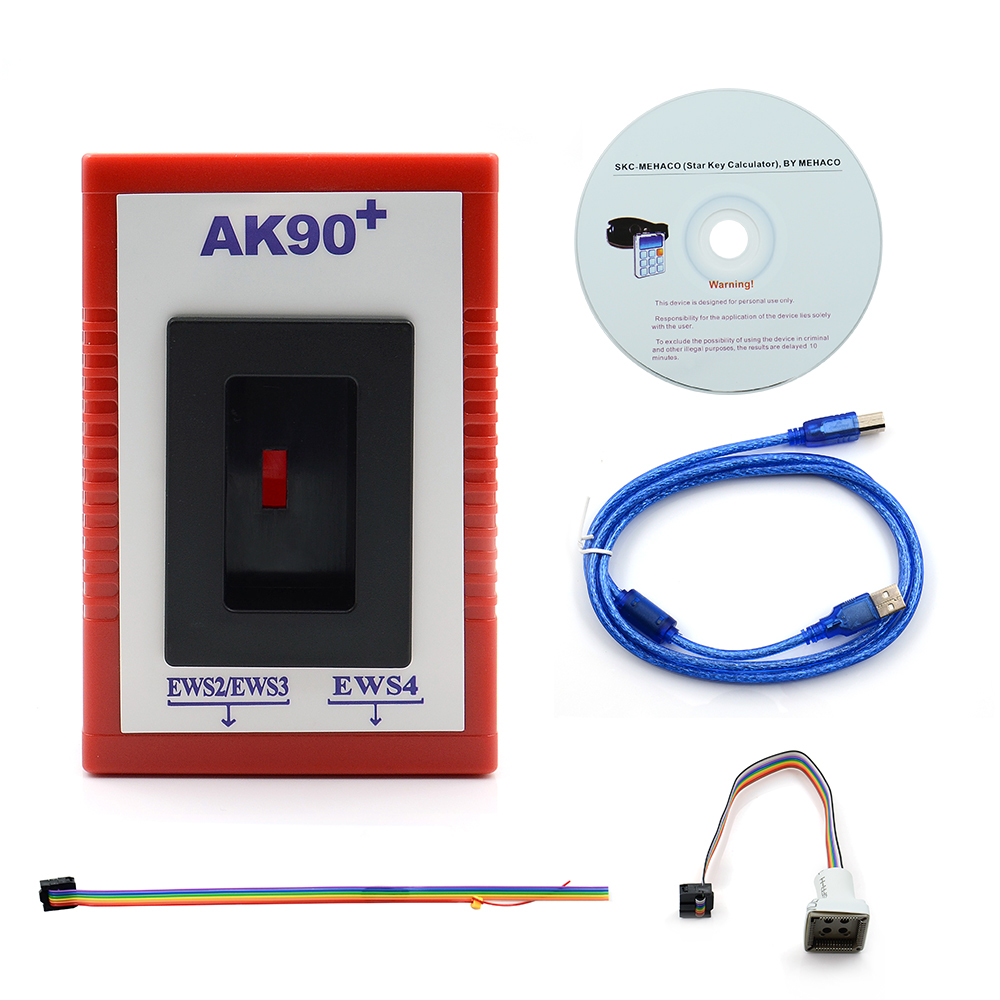 ak90-for-bmw-key-programmer-ews-v3-19-c