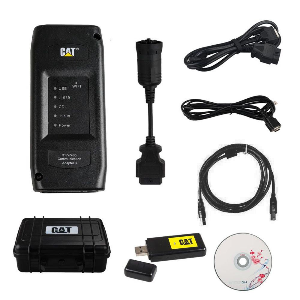 cat-et3-adapter-iii-wifi-2015a-truck-diagnostic-tool-11