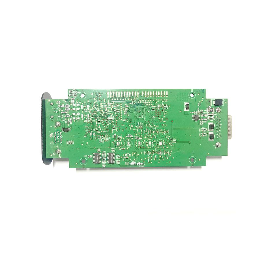 cat-et3-adapter-iii-wifi-2015a-truck-diagnostic-tool-pcb-board-2