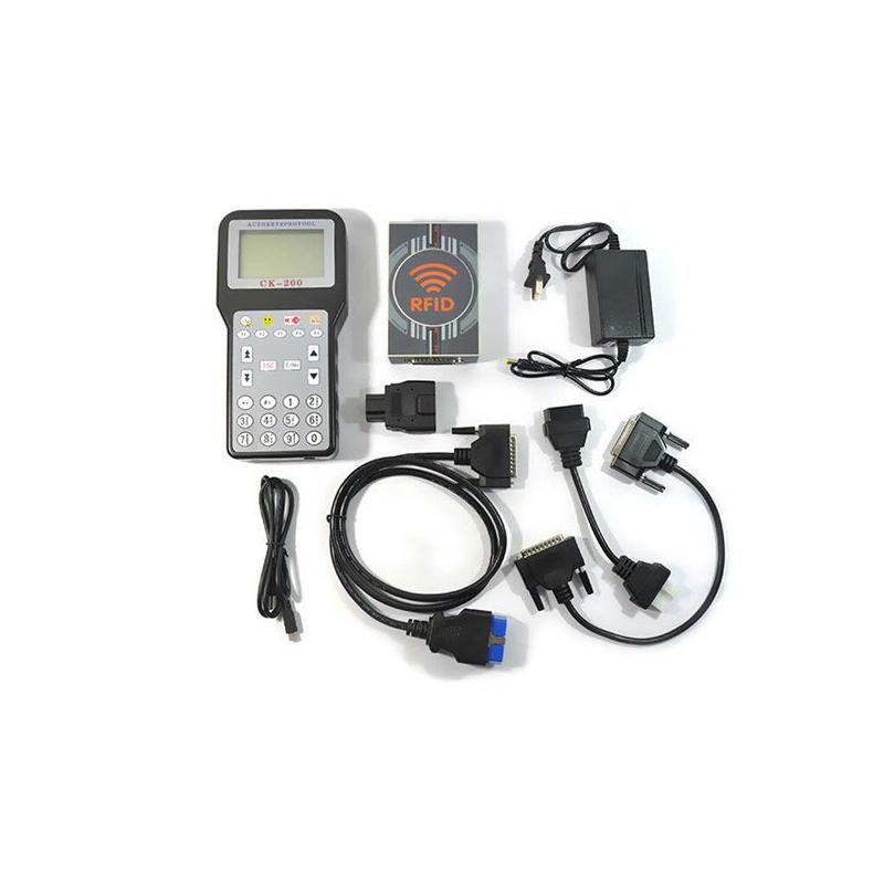 ck-200-auto-key-programmer-v50-01-4